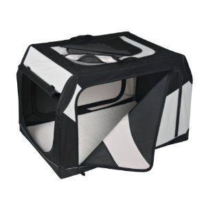 Faltbare-Transportboxen1