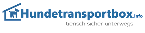 Hundetransportbox im Test