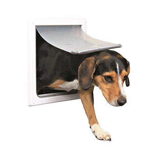 Trixie 2-Wege Hundeklappe